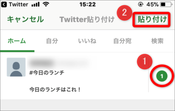 twitter貼り付け2.png